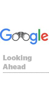 googlebinoimg