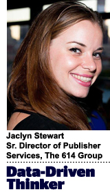jaclyn-stewart