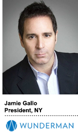 jamie-gallo