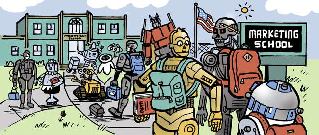 robot-illustration-650x275-300dpi