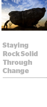 With Changing Auction Mechanics, More Agencies Go Direct To Publisher | AdExchanger