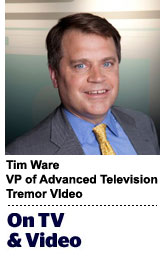 timware