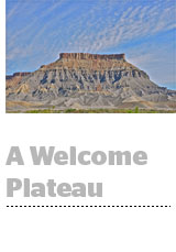 welcomeplateau