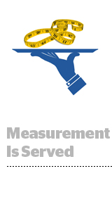 atlasmeasurement