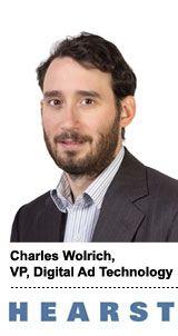 charles-wolrich-hearst