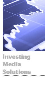investing-media-solutions