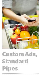 meredith-trade-desk-shopper-marketing