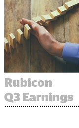 rubicon-q3-earnings