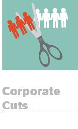 corporatecuts