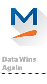 datawinsagain