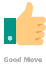 goodmove