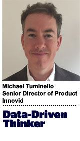 michaeltuminello