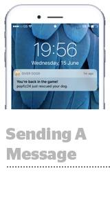 mobilewebpush