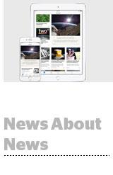 newsaboutnews