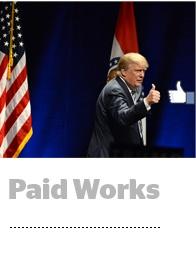 paidworksimg