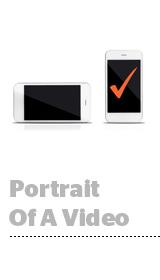 verticalvideo