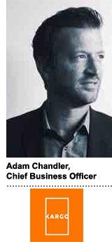 adam-chandler-kargo