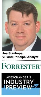 joe-stanhope-forrester-ip