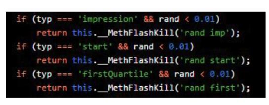 methbotcode