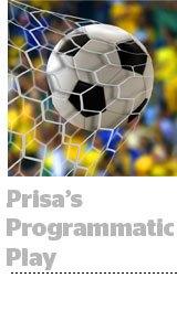 prisa-programmatic