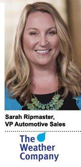 sarah-ripmaster-weather-company