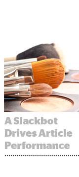slackbot-clique-media