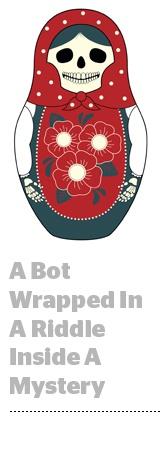 whiteopsmethbot