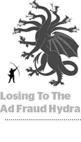ad-fraud-hydra