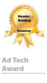 Amazon Goes Server-Side With Header Bidding; Never Rely On Platform Traffic