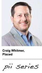 craigwhitmer