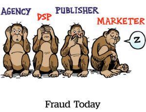 fraudtoday1