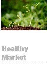 healthymarket