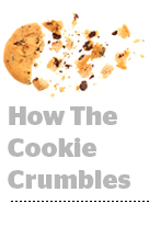 how-the-cookiecrumbles