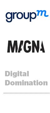 magna-groupm