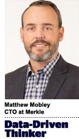 matt-mobley