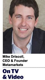 mikedriscoll_tv
