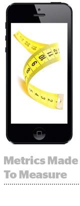 mobilevideometrics_2