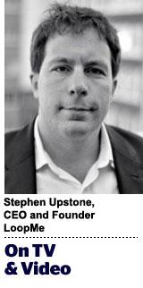 stephenupstone