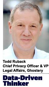 todd-ruback