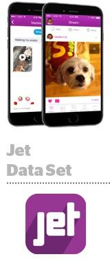 jet-app