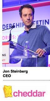 jon-steinberg-cheddar