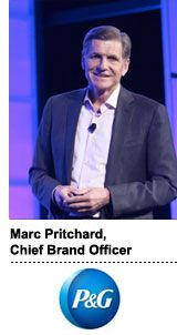 marc-pritchard-chief-brand-officer