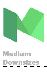 medium-downsizes