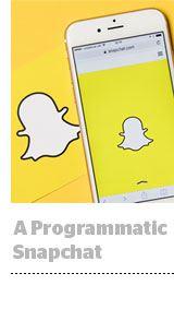 programmatic-snapchat