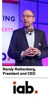 randy-roth