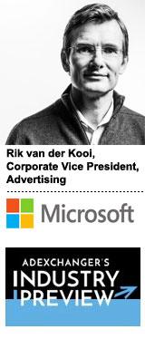 rik-van-der-kooi-ip