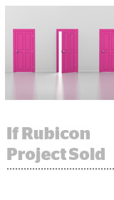 rubicon-project-for-sale