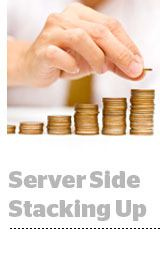 server-side-bankrate