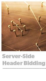 serverside-hb