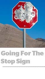 abp-stop-sign